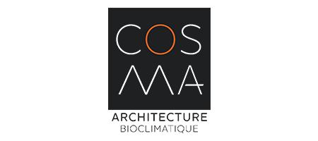 Christina-Cosma-DévelGreen