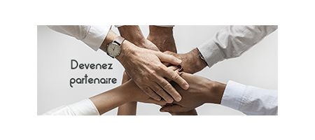 Devenir-Partenaire-DévelGreen
