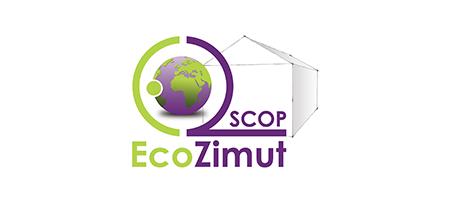 EcoZimut-DévelGreen