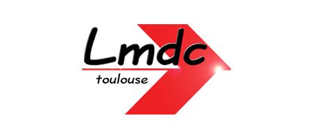 LMDC-DévelGreen