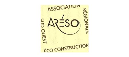 Areso-DévelGreen