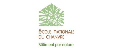 Eocle-chanvre-DévelGreen