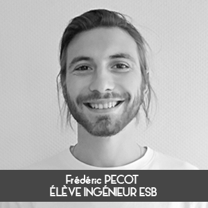 L'équipe-Frédéric-DévelGreen