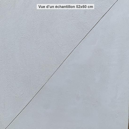 Enduit finition fine - DévelGreen