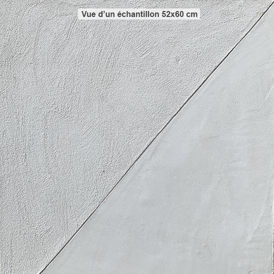 Enduit chaux blanc sable - DévelGreen
